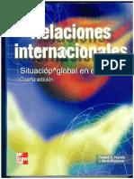 Relaciones Internacionales Situacion global en el siglo XXI_OCR.pdf