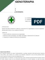 Oxigenoterapia - Pronafe-1.pptx
