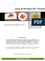 SLSG-AfriqueOuest