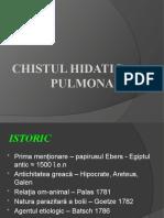 Chistul-Hidatic-pulmonar