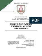 e.d'avancement.pdf