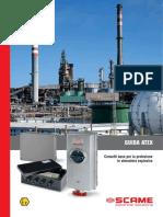 SCAME - Guida Direttive ATEX.pdf