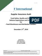 NSF_supplier_assurance_warehouse-distribution_manual.pdf
