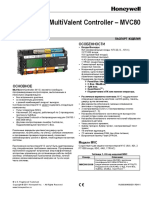 Honeywell MVC 80_ru.pdf