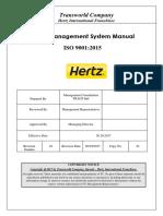 Quality-manual-example-.pdf