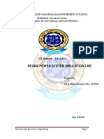 ee2404_power_system_simulation_lab-converted