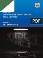 Manuale-di-Riparazione-e-Manutenzione-Moto-e-Scooter-Volume-1-ANTEPRIMA.pdf