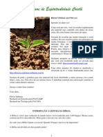 CLEC - Pré-Aula 1.pdf