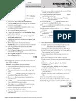 EF3e_uppint_progresstest_1_5b.pdf
