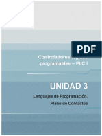 Lenguaje_de_programacion_Plano_de_contactos_vs2.pdf