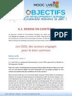 MOOC_UVED_ODD_S4.1_Transcription_Contexte
