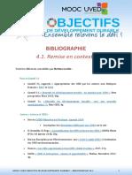 MOOC_UVED_ODD_S4.1_Bibliographie_Contexte