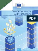 blockchain_online