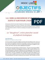 MOOC_UVED_ODD_S1.2_Transcription_Doughnut