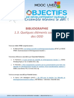 MOOC_UVED_ODD_S1.3_Bibliographie_Elements-saillants