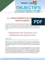 MOOC_UVED_ODD_S1.1_Transcription_Contexte