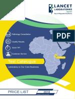 Lancet price list 2018-.pdf