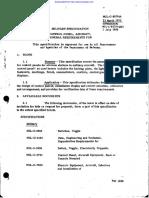 MIL-C-81774A.pdf