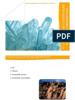 ii-critriosdeclassificaodasrochasmagmticas-100422115528-phpapp02