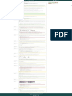 PARCIAL I - BD DISTRIBUIDAS.pdf