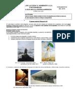 Fundamentos_Del_Arte_Ejemplo