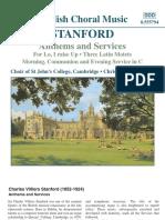 English Choral Music Stanford.pdf