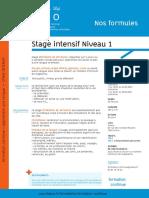 stage_intensif_niv_1_2020-2021_0