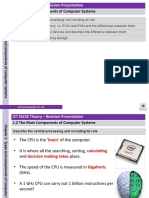 1.2 The main components of computer systems.pptx