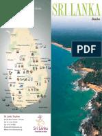 -Sri Lanka - Beaches (2005)