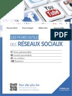 [F.-Scheid,-E.-Castagn_,-M.-Daix,-R.-Saillet]-Les-(z-lib.org).pdf