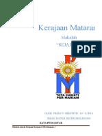 MAKALAH_KERAJAAN_NUSATENGGARA