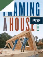 Framing a House ( PDFDrive.com )