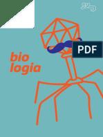 biologia-enem2017-06-191943404536.pdf