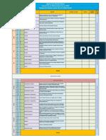 10th class anual plan.pdf
