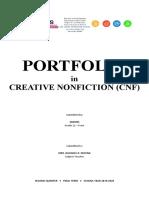 PORTFOLIO-COVER CNF.docx
