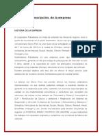http://www.uprh.edu/~royola/index_htm_files/[7]_Titulacion_Potenciometrica.pdf