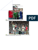 2 Roy Keane testimonial photos.doc