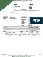 1590421311127.pdf
