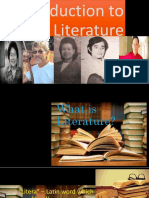 1-Intro-to-Literature