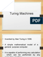 turingmachines-120327094202-phpapp02 (1).pptx