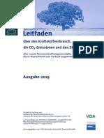 LeitfadenCO2