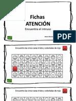 atencion-adultos-encuentra-intruso.pdf