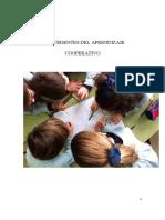 u2-antecedentes_del_aprendizaje_cooperativo.pdf