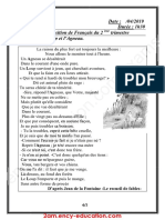 french-2am19-2trim6.pdf