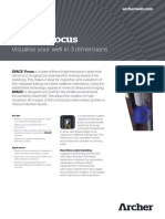 Focus Product Sheet 2 Pages Web