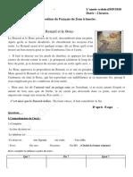 french-2am20-2trim1.pdf