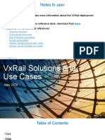 vxrail_solutions_and_uses_cases_reference_slide_deck