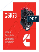 CUMMINS QSK78_CALIFICACION.pdf