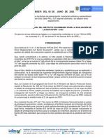 Resolucion 000276 de junio 05 de 2020 - suspension Pro y TyT.pdf
