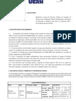 Edital_Equipe-Multidisciplinar (1)